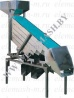 Universal sifting machine MUP-100