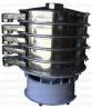 Flour, grain, sugar vibration sifting machine (serie UP-40)